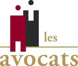 logo les-avocats